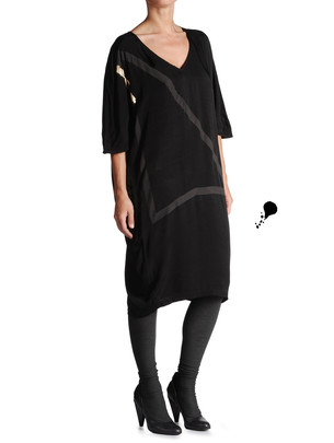 Diesel Online Store Women 39s Dresses LINGUSN Fall Winter Diesel Dresses