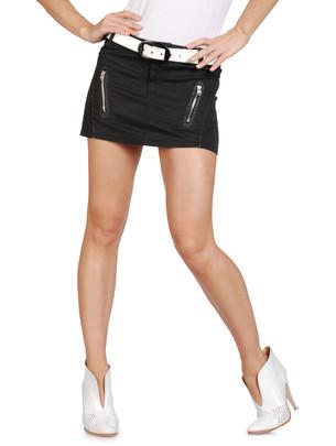 Diesel Online Store - DIRECTOR - Skirts