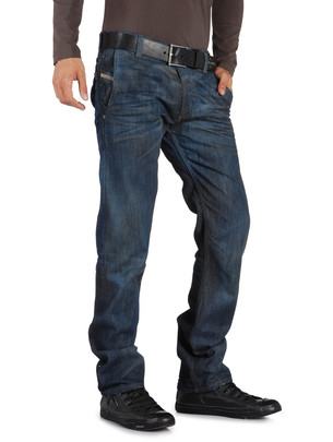 Casual Shoes For Men To Wear With Jeans Lzwgviz - Hot Shoes