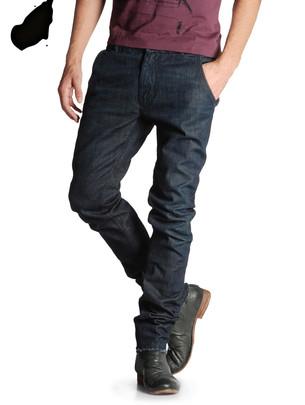 Diesel Online Store Men's Pants PLISTRY 008RZ - Autumn Winter - Diesel Pants ...