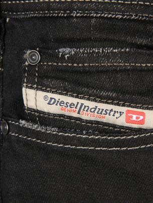 Diesel - Bootcut